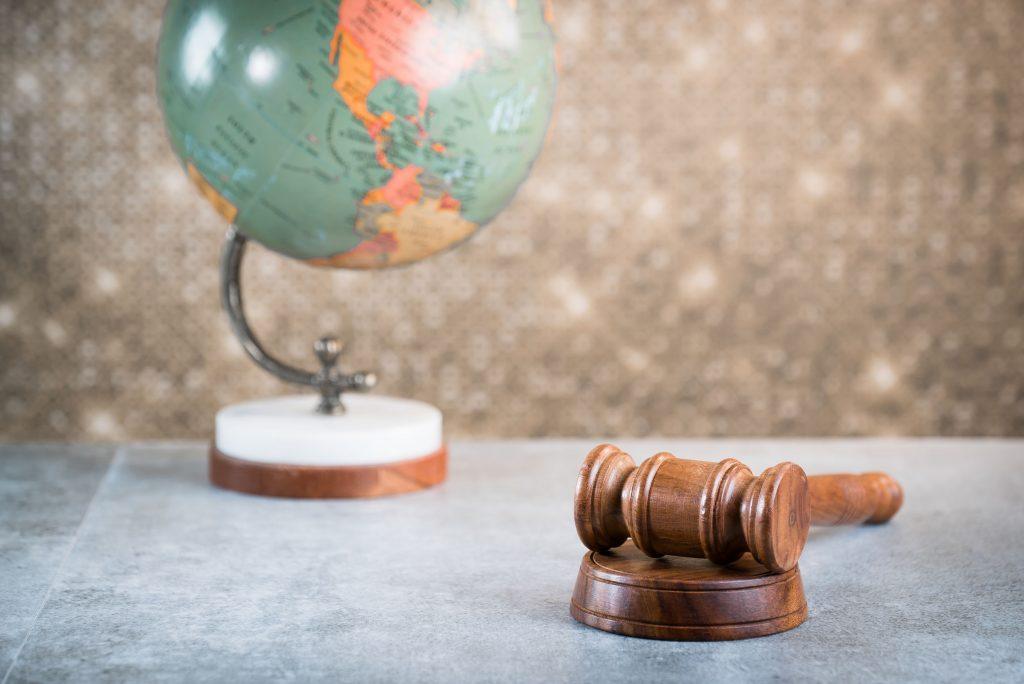 drept penal avocat infractiuni ancheta europeana