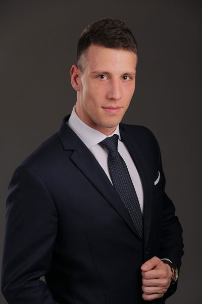 avocat drept penal Eduard Constantin