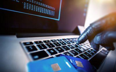 drept penal avocat infractiuni informatice