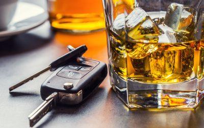 drept penal avocat infractiuni rutiere