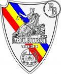 large-Logo Barou